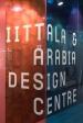 Arabia / iittala