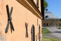 Osterbybruk