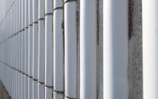 Alvar Aalto Center / Seinajoki - Tiles