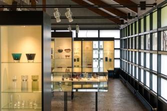 iittala museum