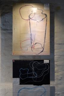 iittala - Aalto design