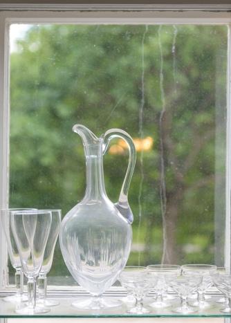 Glassware - Fiskars