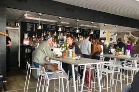 Cafe 21 - Rovaniemi