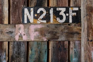 N213F