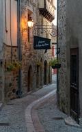 Creperie in Beaulieu-sur-Dordogne