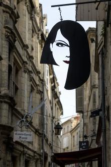 Hairdresser in Bergerac