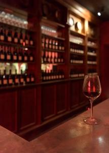 Wine Museum - Barolo